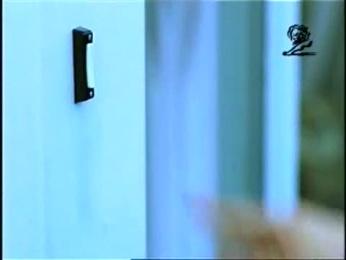 Zellers: DOORBELL Film by Ogilvy & Mather Toronto