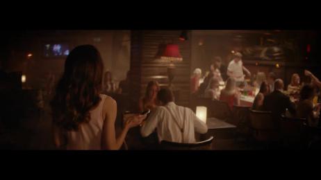 am.ru: Bar Film by Possible Moscow