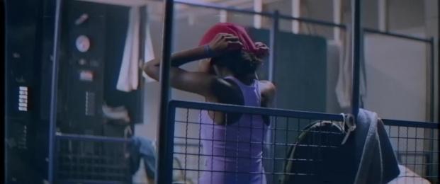 Nescau: Strong Girls Film by Corazon, Ogilvy Sao Paulo