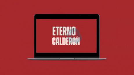Libero Football: Case study Film by Lola Madrid