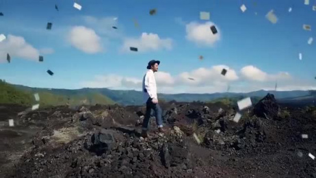 Axe: Case study Film by Mindshare Jakarta