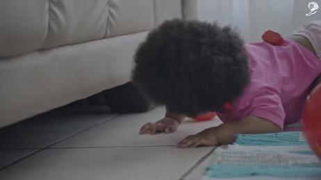 Huggies: Case study Film by Ogilvy Johannesburg