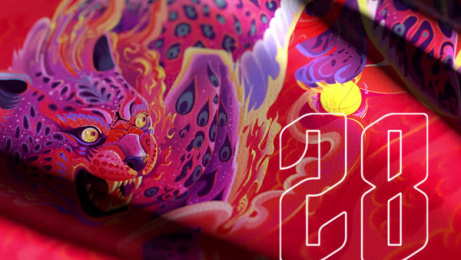 Nike: Beijing 99 [video] Film by Wieden + Kennedy Shanghai