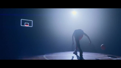 Skinny Mobile: Famous Names [Full] Film by Colenso BBDO Auckland