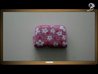 Chill Out: PENCIL CASE Direct marketing by Wunderman Frankfurt