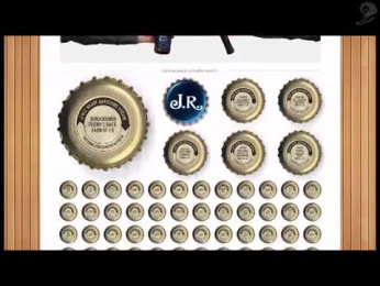 James Ready: HOW MANY BEERS FOR THAT? [video] Case study by Leo Burnett Toronto