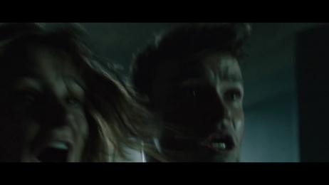 Motorola: Zombie Film by Ogilvy & Mather New York