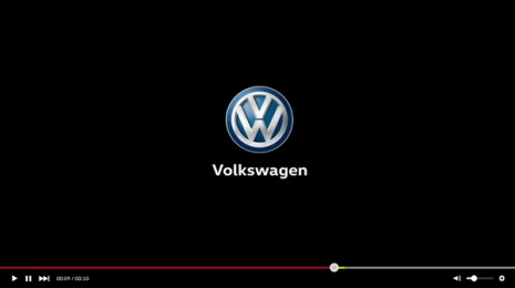Volkswagen: True VW, 1 Film by Almap BBDO, Sao Paulo