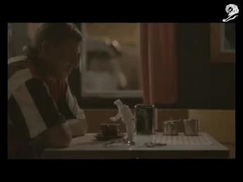 Tiense Suiker: T-MAN Film by Czar, Euro Rscg Brussels