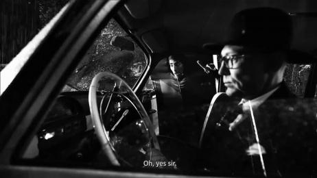 Kaspersky Lab: Undercover, 3 Film by Daddy's Film, RA Voskhod