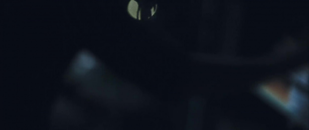 Chivas Regal: Chivas Venture - Manifesto - Dir. Cut Film by B2Y Productions, Saatchi & Saatchi Sofia