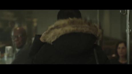 Nissan: The Lampton Legend Film by Juniper Park \ TBWA