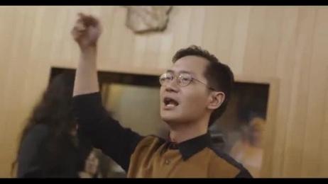 Pantene: Pantene Film by Grey Jakarta