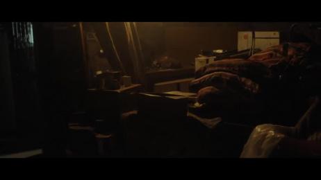 xfinity: The Neighborhood Film by Goodby Silverstein & Partners San Francisco