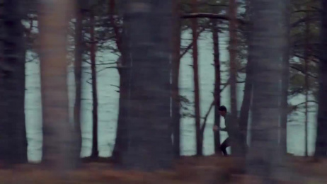 Arla: Nature's own sport drink Film by ANR BBDO Stockholm