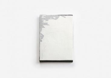 Phoenix Fine Arts Publishing: Insatiably Learning, 3 Design & Branding by Qu minmin & Jiang qian / Nanjing