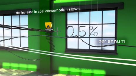 bp: BP Energy Outlook 2016 Film by Radley Yeldar