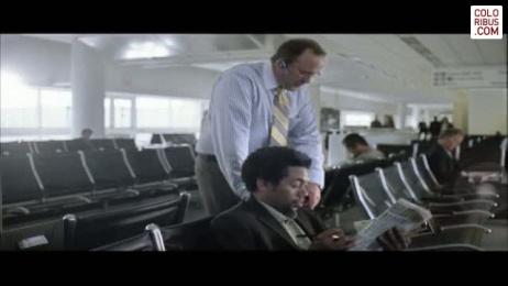 Alaska Airlines: BLUETOOTH Film by Wongdoody