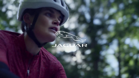 Jaguar: Hard to Forget, 1 Film by Spark 44 London, Stink