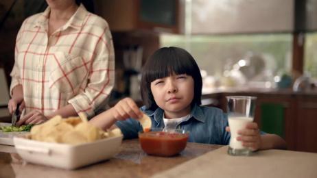 California Milk Processor Board: Picante Film by Grupo Gallegos