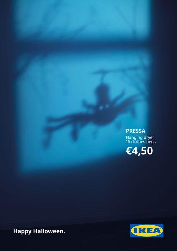 The Fearniture Collection: Pressa