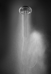 Nebia: Nebia Shower System [image] 3 Design & Branding by Box Clever, Team collaboration