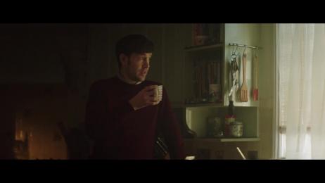 Telia: Married Men Film by Blink Productions, Forsman & Bodenfors Gothenburg