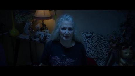 Mouvement du Nid: Bad Pleasure Film by Excuse My French / PH, McCann Paris