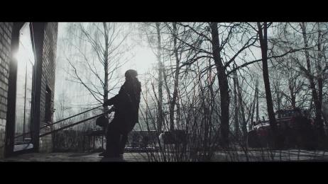 Tele2: Tele2 Film by Adell Taivas Ogilvy Vilnius