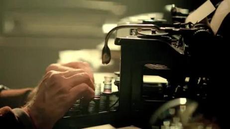 Gandhi Bookstores: BUFFALO Film by (anonimo) Mexico
