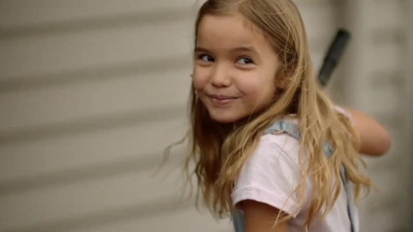 Cabot's: Daddy's Little Helper Film by HTB