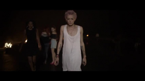Skol: Road Film by Conspiracao Filmes, F/Nazca Saatchi & Saatchi Sao Paulo