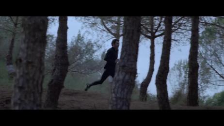 426MILES: Natural instinct Film by Picnic, Tiempo BBDO