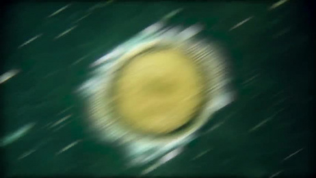 The All England Lawn Tennis Club (AELTC): The Groundsman Film by Craft, McCann London