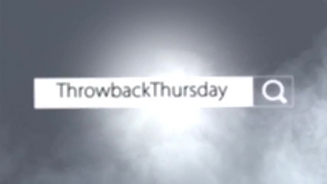 Children Of Fire: Throwback Thursday [video] Case study by The Jupiter Drawing Room South Africa
