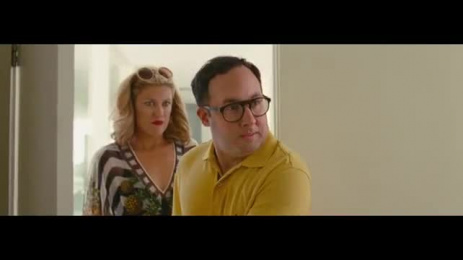 Sorry About Your Wife: Sorry About Your Wife Film by Virgin Soil Pictures