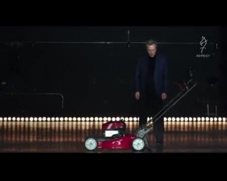 Qantas: Qantas Assure Film by Finch, WiTH Collective