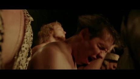 This Australian Life (TAL): This Australian Life Film by BMF Australia, Revolver