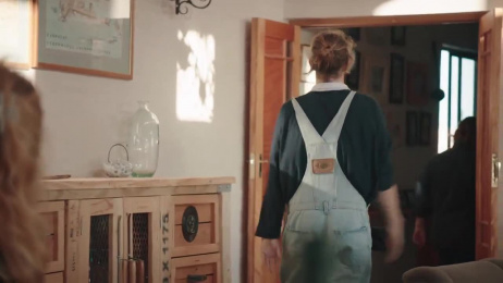 Cape of Good Hope SPCA: Family Swap Film by Foxp2 Cape Town