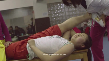 Coca-cola: 45 Days Campaign, 1 [video] Digital Advert by McCann Shanghai, McCANN WORLDGROUP Shanghai