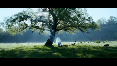 Lurpak: Game On, Cooks Film by Trim Editing, Wieden + Kennedy London