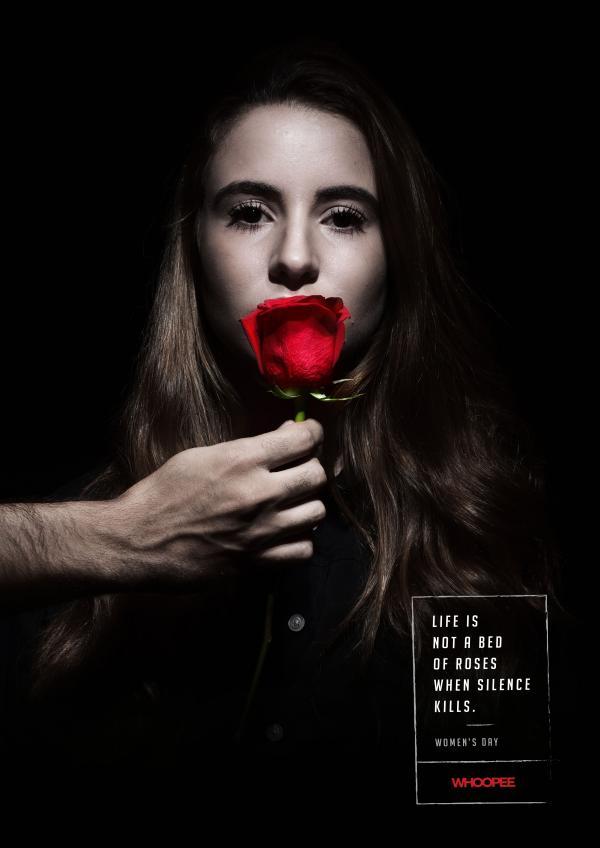 Roses, 1