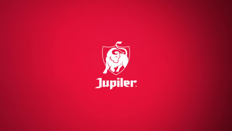 Jupiler: Postpone your Birthday Case study by BBDO Brussels