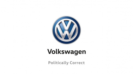 Volkswagen Golf 7: PC [mp4] Radio ad by Ogilvy Cape Town