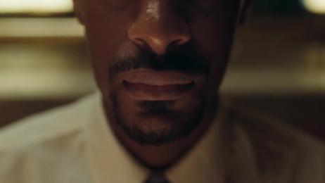 Duracell: Ear Hair Film by MJZ, Wieden + Kennedy New York