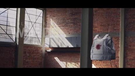 Article 19: Bulletproof Words Film by La Doblevida