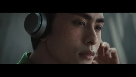 Times China Property: Everyone Can Be Life's Artist, 1 Film by The Nine, HiCoolFilms.China