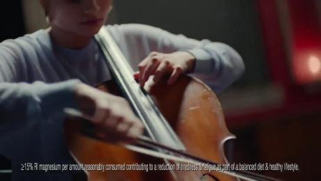 Kellogg's: Zara Film by Leo Burnett London