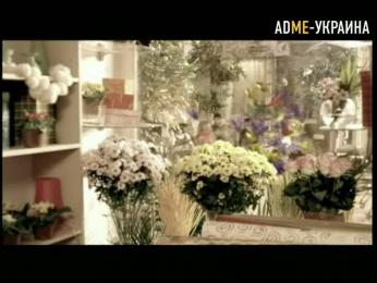 МТС-Украина: Весна Film by J. Walter Thompson Kyiv