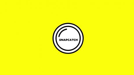Snapchat: DM Film by Miami Ad School